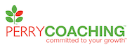 Perry Coaching Logo